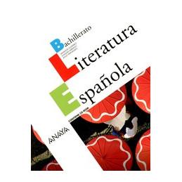 RACCONTI DI SPORT LO SPORT NELLA LETTERATURA DEL NOVECENTO Vol. U