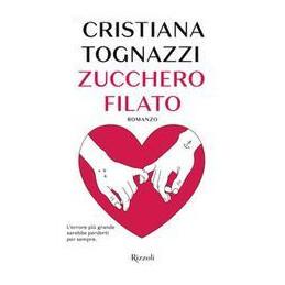 MODULI DI MATEMATICA - MODULO S+U+V (LDM) LINEAMENTI DI ANALISI Vol. U