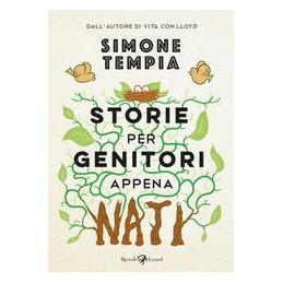 EMOZIONI VISIVE VOLUME B2 + EASY EBOOK (SU DVD) + EBOOK Vol. 2