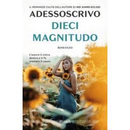 INVALSI TRAINER PLUS  VOLUME + CD ROM  Vol. U