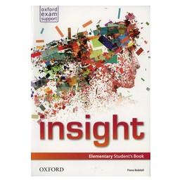 BIOLOGIA.BLU CON CHIMICA E I SUOI FENOMENI, DALLE CELLULE AGLI ORGANISMI VOLUME MULTIMEDIALE CON