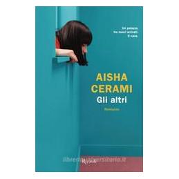 GENIO E LA REGOLA (IL) ALGEBRA+MI PREPARO PER INTERROGAZIONE+QUAD. COMP. ON LINE Vol. 3