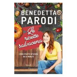 CRONOLETRAS UNICO  Vol. U