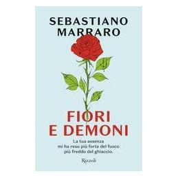 MOTIVE A1 ARBEITSBUCH LEZIONE 1-8 Vol. 1