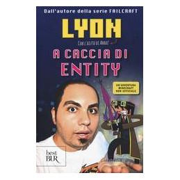 TECNICHE DI CUCINA E PASTICCERIA B CON QUADERNO DELLE COMPETENZE E RICETTARIO Vol. U