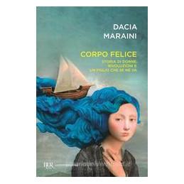 SCIENZE E TECNOLOGIE APPLICATE. MECCANICA - MECCATRONICA - ENERGIA  Vol. U