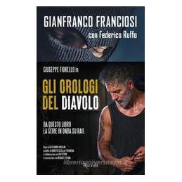 MODULI DI MATEMATICA - VOLUME M (LDM) LA STATISTICA E LA PROBABILIT Vol. U