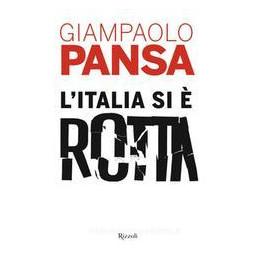 VOLA ALTA PAROLA 1 (SENZA QUADERNO) DALLE ORIGINI AL TRECENTO VOL. 1