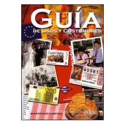 RICERCATORI DI TRACCE  Vol. U
