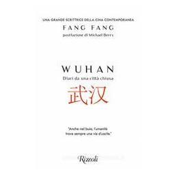 CITTADINI DELLA LINGUA SCHEDARIO REC INCL  Vol. U