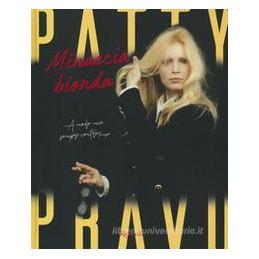 TU SEI LA MIA VITA PIU` VOLUME UNICO + VANGELI E ATTI + DVD MIO BOOK ND Vol. U