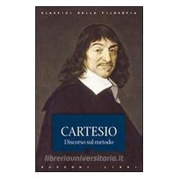 ELETTRONICA ED ELETTROTECNICA + ESERCIZIARIO PER LE ARTICOLAZIONI ELETTRONICA E AUTOMAZIONE DEGLI IS