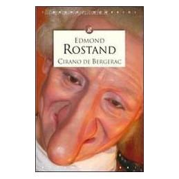 ESTIMO E COMMERCIALIZZAZIONE DEI PRODOTTI AGROALIMENTARI VOLUME B CON PRONTUARIO PER IL QUINTO ANNO