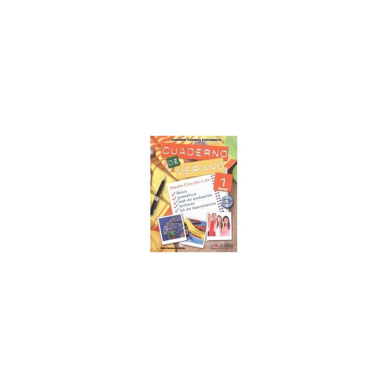 DIMENSIONE DIRITTO CORSO DI DIRITTO PUBBLICO (MANUALE + QUADERNO) Vol. U