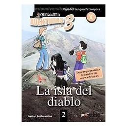 ROTTE DELLA STORIA (LE) 2 CORSO DI STORIA PER LE CLASSI 4 E 5 DEGLI ISTITUTI PROFESSIONALI Vol. 2