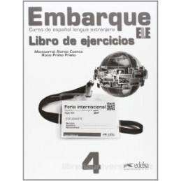 SALUT FELIX X 3 ELEM.