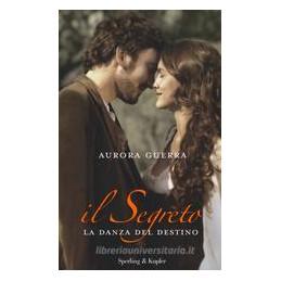 ESPLORAMONDO MATEMATICA SCIENZE 5 KIT ND Vol. 2