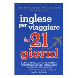 CAMPO BASE MATEMATICA - 5 ND Vol. 2