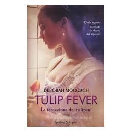 DANI E BICI 2 ND Vol. 2