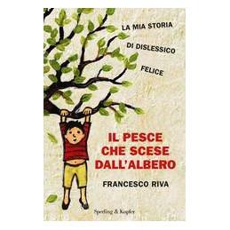 EBOOKVOLA ALTA PAROLA 3 EBOOK