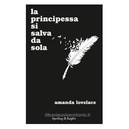 CORSO DI ECONOMIA ED ESTIMO. NUOVA EDIZIONE IN PREPARAZIONE ALL`ESAME DI STATO Vol. 2