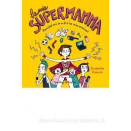 DIVINA COMMEDIA (LA) NUOVA EDIZIONE INTEGRALE AGGIORNATA AL NUOVO ESAME DI STATO Vol. U