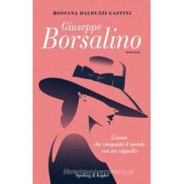 PAROLE IN CERCHIO VOLUME UNICO 4? Vol. 1