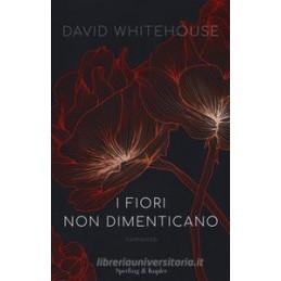 MODULI DI MATEMATICA - MODULO ALFA+BETA (LDM) STATISTICA E PROBABILIT? Vol. U