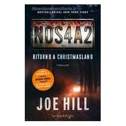 STORIA DI TUTTI PLUS (LA) VOLUME 3 + ATLANTE 3 + QUADERNO 3 Vol. 3