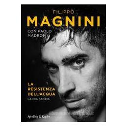 STORIA DI TUTTI PLUS (LA) VOLUME 2 + ATLANTE 2 + RINFORZO + MEBOOK Vol. 2