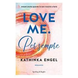 MATEMATICA BLU 2.0 3ED. - VOL. 5 (LDM) ND Vol. 3