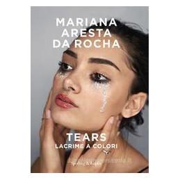 RES PUBLICA 4ED. - VOL. A (LDM) ND Vol. 1