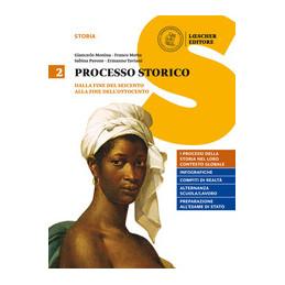 CORSO DI ECONOMIA ED ESTIMO. NUOVA EDIZIONE ECONOMIA POLITICA - MATEMATICA FINANZIARIA Vol. 1