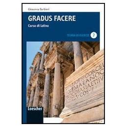 CAMBRIDGE CHECKPOINT SCIENCE COURSEBOOK 7 ND Vol. U