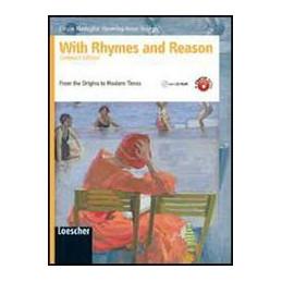 Y AHORA EN ESPANOL  LIBRO MISTO CON HUB LIBRO YOUNG VOLUME UNICO, GRAMATICA PARA TODOS, SUPPLEMENTO