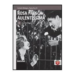 MOTIVE A2 KURSBUCH LEZIONE 9-18 Vol. 2