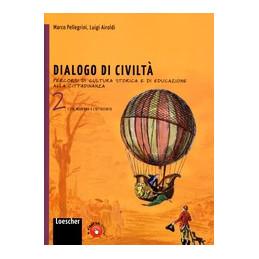 ESABAC - HISTOIRE SECONDE N.E. ND Vol. U