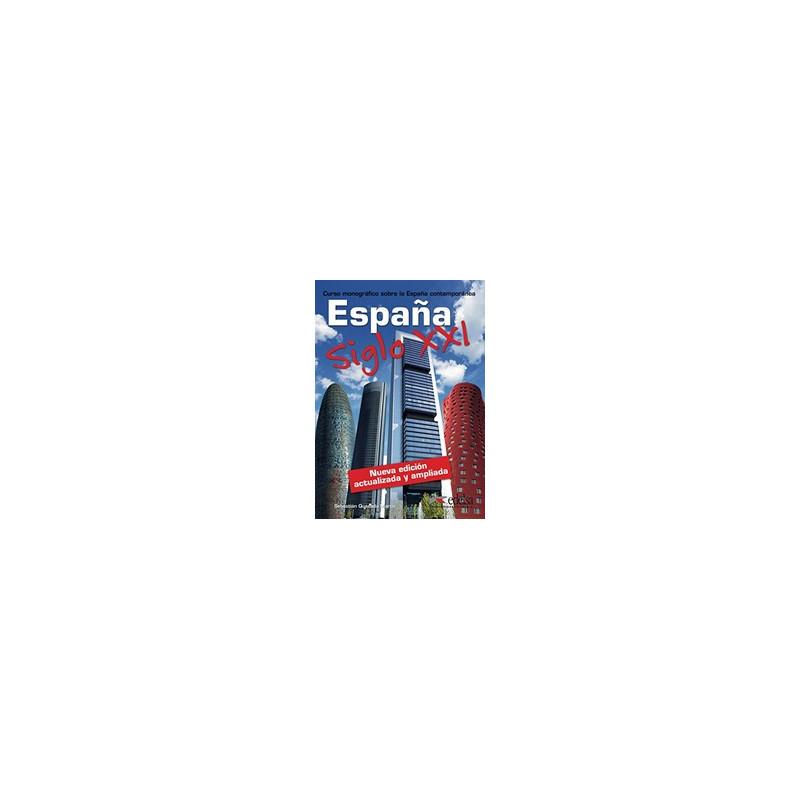 DISCUSSIONE STORICA (LA) 2 IL SETTECENTO E L`OTTOCENTO + GUIDA ALLO STUDIO Vol. 2