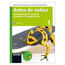 IO IMPARO FACILE 4 MAT