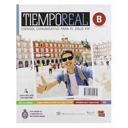SERVIZI AUSILIARI DI BORDO   (I) VOL. 3 ENTILAZIONE, REFRIGERAZIONE, CONDIZIONAMENTO DELL`ARIA Vol.