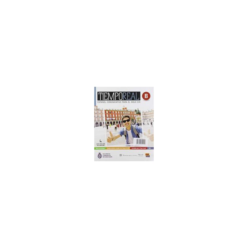 DISCUSSIONE STORICA (LA) 3 EDIZIONE BLU IL NOVECENTO Vol. 3