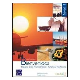 SERVIZI E TECNICHE DI ENOGASTRONOMIA   SALA E VENDITA (LM LIBRO MISTO)  Vol. 1