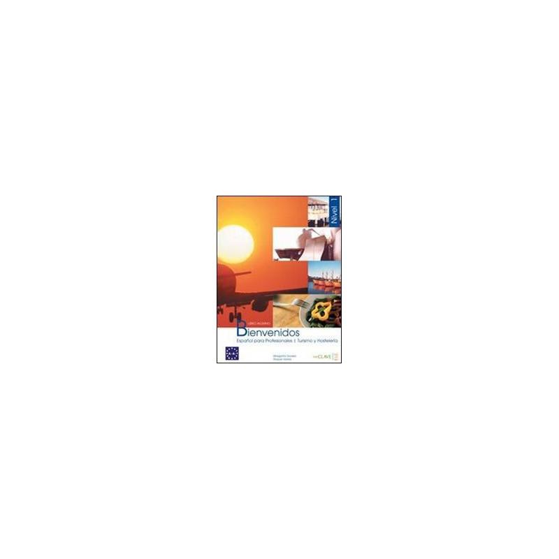 DISCUSSIONE STORICA (LA) 2 EDIZIONE BLU IL SETTECENTO E L`OTTOCENTO Vol. 2