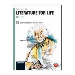 ENGLISH FOR ELECTROTECHNICS & MECHANICS - VOLUME UNICO (LD) ND Vol. U