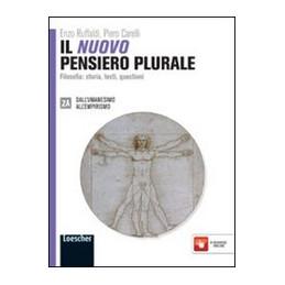 PROMESSI SPOSI (I) PAGINE SCELTE Vol. U