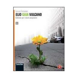 VARIAZIONI DEL REPERTORIO BALLETTISTICO. ANALISI STILISTICA, STRUTTURALE E MUSICALE (LE)