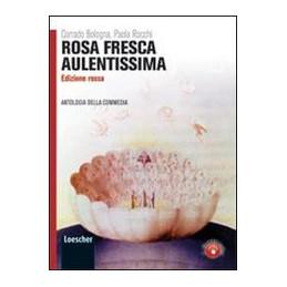 2030 PERCORSI DI EDUCAZIONE CIVICA. CON E-BOOK.