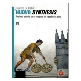 ANGLOSASSONE E IL SASSONE ANTICO. GRAMMATICA (L`)