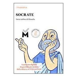 BOTTEGA DEL CAFFE (TEATRO 91)