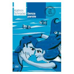 CALVINO-BASSANI-CASSOLA